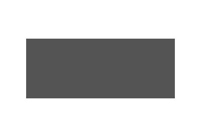 logo-aurea-stone