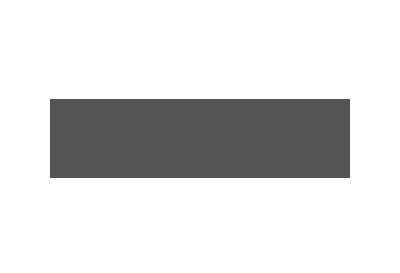 logo-enigma-surfaces