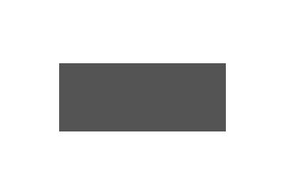 logo-fasa-stone