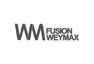 logo-fusion-weymax