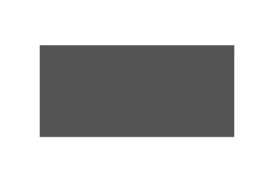 logo-lumina-stone
