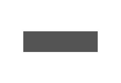 logo-tyris-spa-fitness