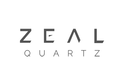 logo-zeal-quartz